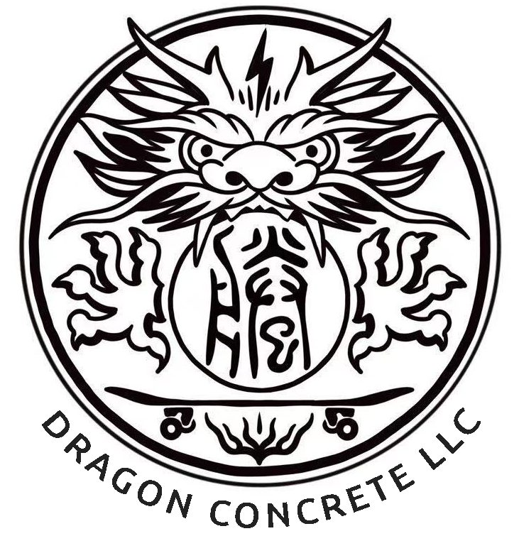 Dragon Concrete LLC